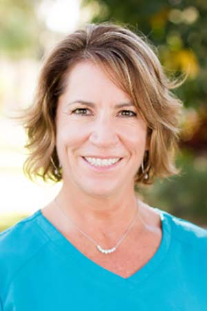 Tera - Appointment Coordinator - Creating Smiles Dental