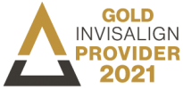 Invisalign Gold Provider - Creating Smiles Dental - Clearwater & St. Petersburg FL